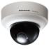 IP Camerasystemen