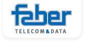 Faber Telecom & Data
