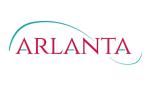 Stichting Arlanta