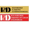 Bouwbedrijf Dijkstra / Dijkstra de Graaf