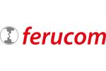 Ferucom
