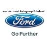 Van der Horst Autogroep