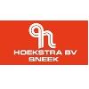 Nieuw overslagcentrum Hoekstra Sneek