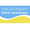 Klein Vaarwater Ameland