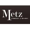Metz Verhuur & Beheer