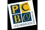 PCBO Leeuwarden