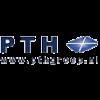 PTH uitbreiding inspiratiecentrum