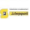 Scheepspark BV