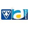 VVV Ameland