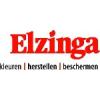 Elzinga Jirnsum