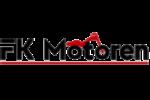 FK Motoren