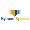 Hytrans Systems