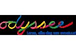 Stichting Odyssee