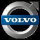 Volvo van der Schaaf Autobedrijven